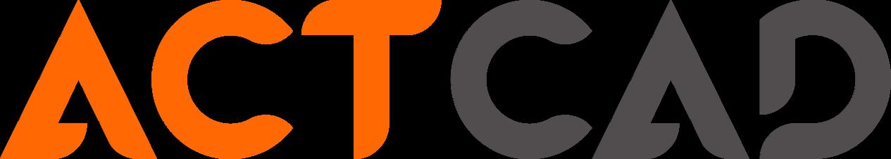 ActCAD – IntelliCAD programa